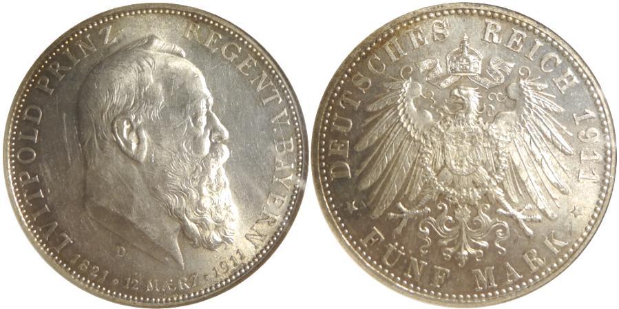 Confident 1926 S Us Silver Peace Dollar $1 Km# 150 Coins & Paper Money